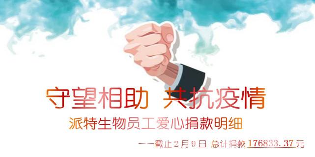 雷竞技电竞官网生物为黄冈抗疫捐款员工明细.jpg